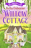 Download Willow Cottage – Part Four: Summer Delights (Willow Cottage Series) in PDF ePUB Free Online