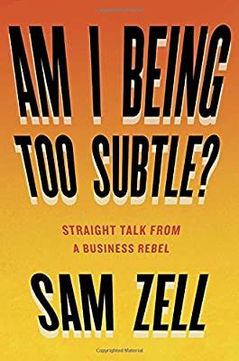 Sam Zell (Author) (42)  Buy new: $28.00$17.69 71 used & newfrom$9.69