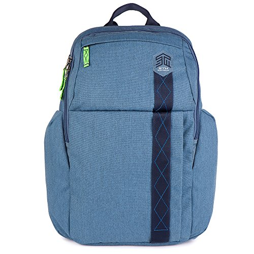 STM Kings Backpack For Laptop & Tablet Up To 15