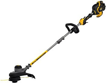 DEWALT FLEXVOLT 60V MAX String Trimmer
