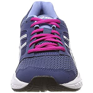 Asics Gel-Contend 5 | Zapatillas Mujer