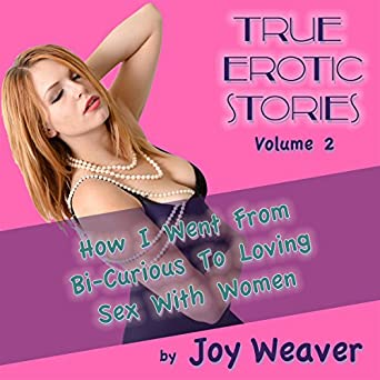 Womens erotic stories of swinging nice