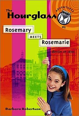 Rosemary Meets Rosemarie