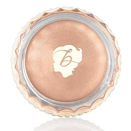 Benefit Cosmetics Creaseless Cream Shadow - RSVP