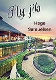 Fly jib (Norwegian Edition)