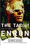 The Tao of Enron, Chris Seay and Chris Bryan, 1576834336