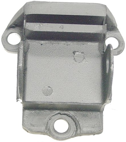 Anchor 2142 Engine Mount