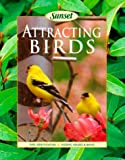 Attracting Birds, , 0376030933