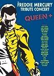 Freddie Mercury Tribute Concert (3 DVD)