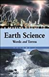 A Student's Guide to Earth Science, , 031332901X