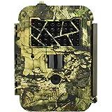 Covert Code Black Att (Moak) Trail Camera