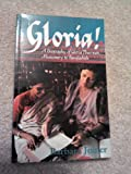Gloria!, Barbara Joiner, 1563090902