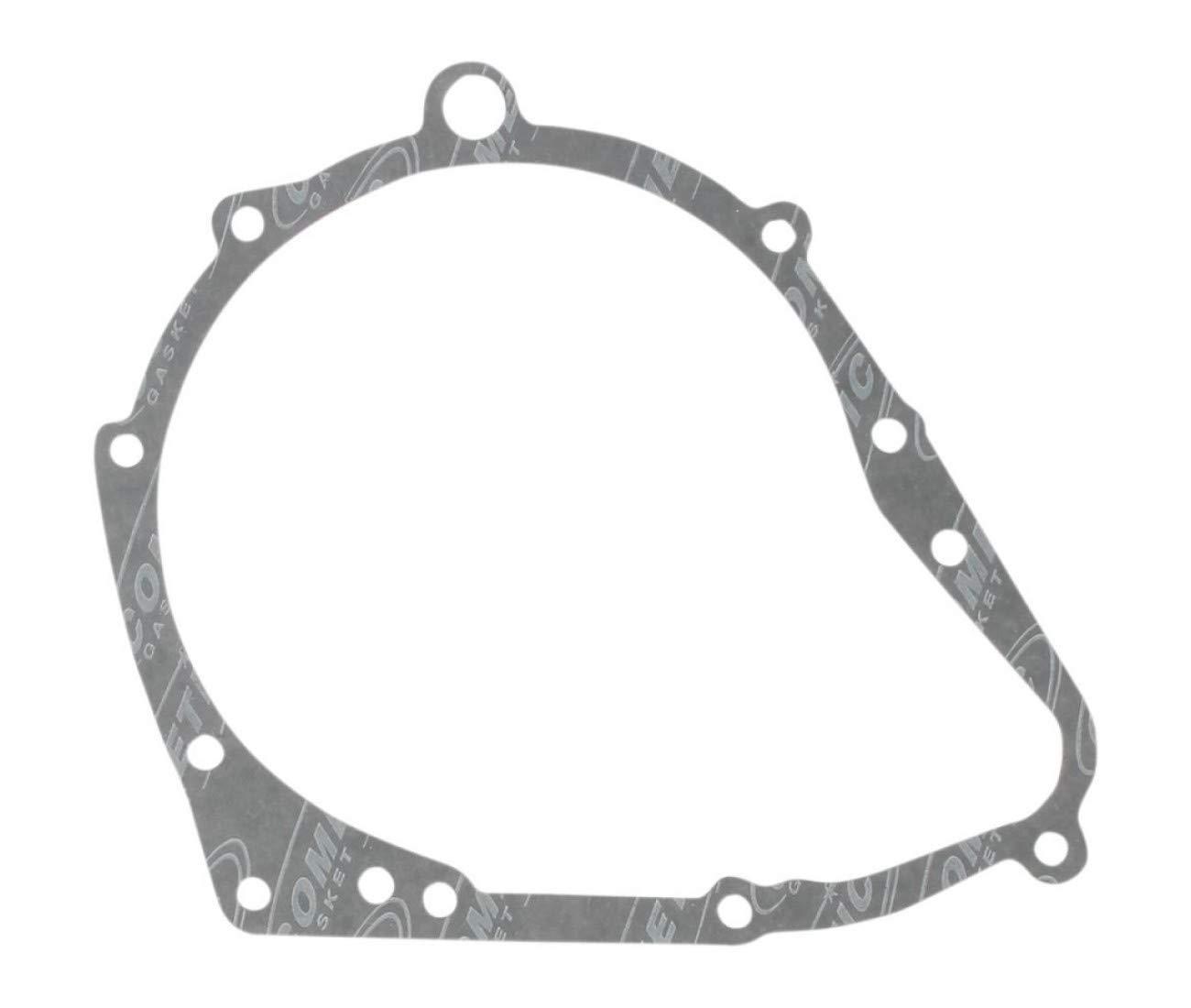 /650/Bandit-650/ /750/gsxf-750/ /2258 Suzuki 600/ /1100/gsxr-joint Carter allumage-0934/