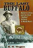 The Last Buffalo, Eva B. Hogan, 1571683720