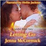 Letting Go: A Sanibel Shifter Story   Jenna McCormick