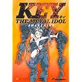 Key the Metal Idol: V.1 Awakening