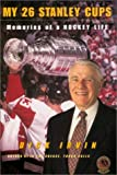 img - for My 26 Stanley Cups: Memories of a Hockey Life book / textbook / text book