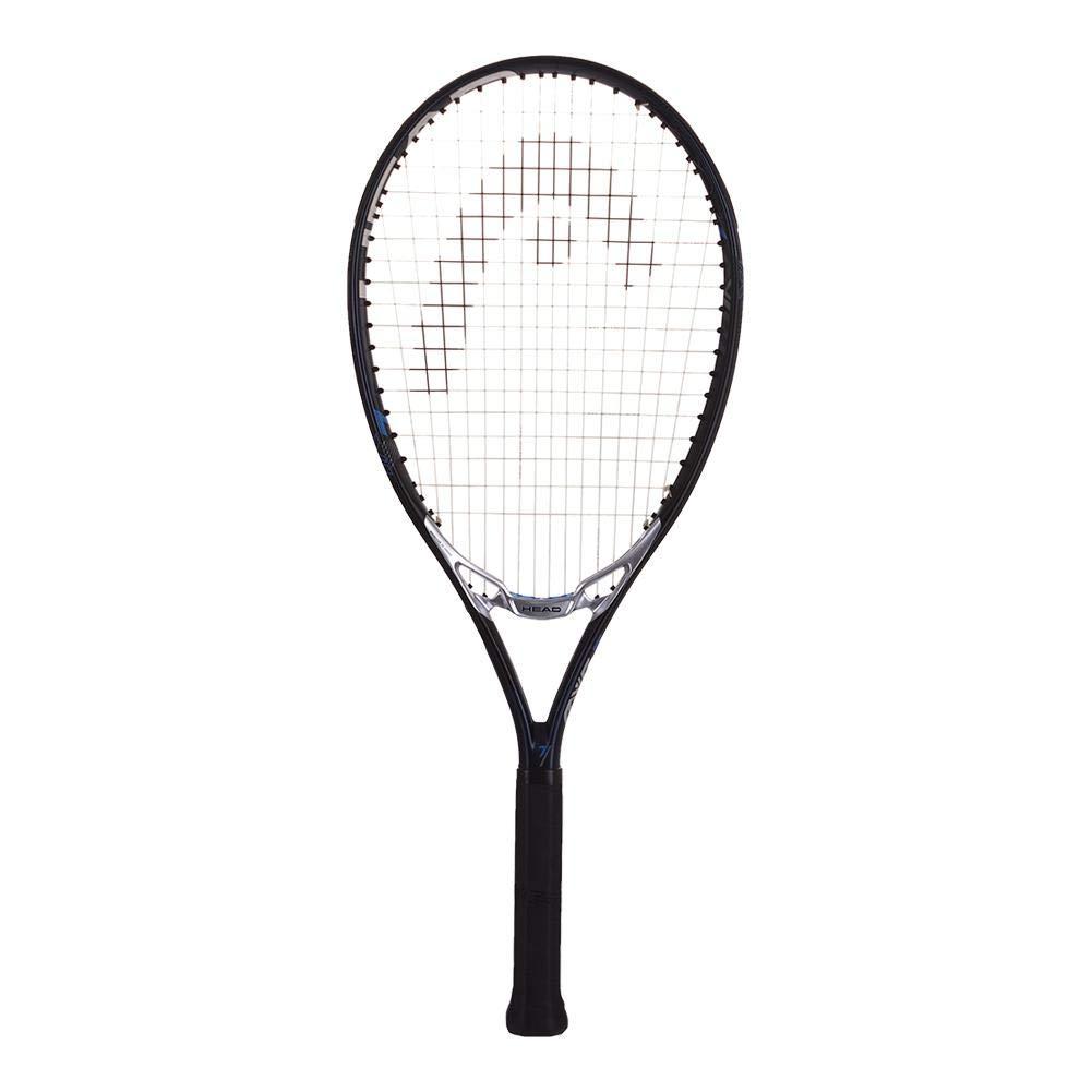 HEAD Tennisschläger MxG MxG MxG 7  unbesaitet B07CT8JQ6Y Tennisschlger Wartungsfähigkeit 13919d