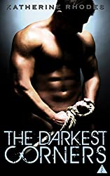 The Darkest Corners (The Club Book 4)