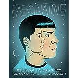 Fascinating: The Life of Leonard Nimoy