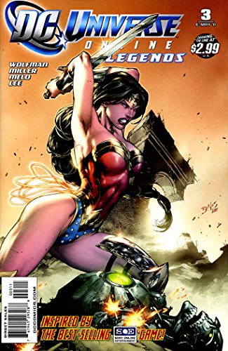 dc-universe-online-legends-3-vf-nm-dc-comic-book