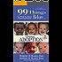 99 Things You Wish You Knew Before Choosing Adoption (99 Series)