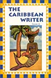 The Caribbean Writer, , 0962860638