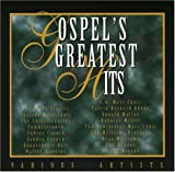 Gospel's Greatest Hits