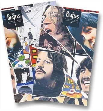 Amazon.co.jp: ザ・ビートルズ ...