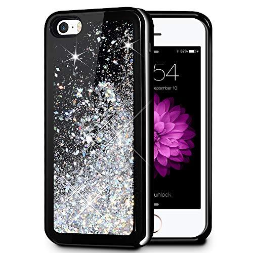i phone 5s case bumper - 7