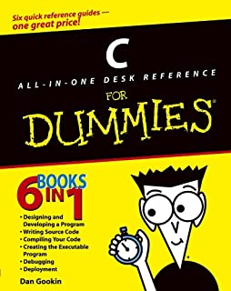 Amazon Com Sams Teach Yourself C In 21 Days 6th Edition