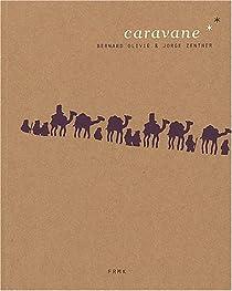 Caravane par Zentner