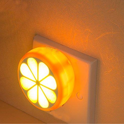 Led Deco Light 001 in US - 1