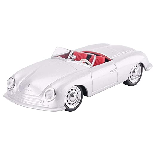 AIOJY Car Stunt Car Mini Toys Convertible Sports Car Model ...