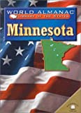 Minnesota, Miriam Heddy Pollock and Peter Jaffe, 0836851382