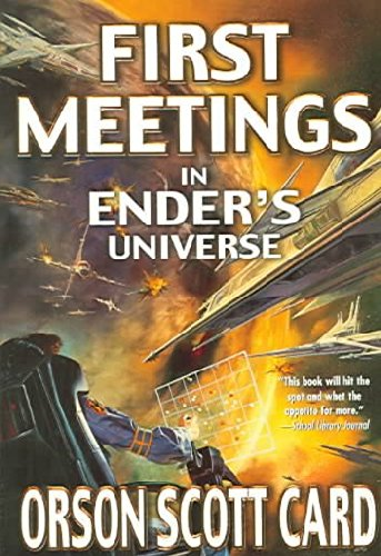 Enders Game Book Series Pdf
