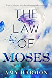 Free eBook - The Law of Moses