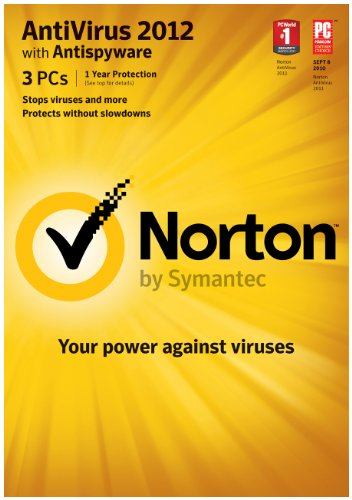 Norton Security Devices Old Version