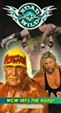 WCW Road Wild 99 [VHS]
