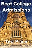 Beat College Admissions