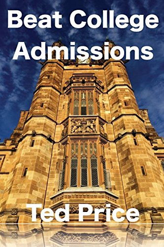 Beat College Admissions