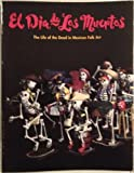 El Dia de los Muertos, Maria Teresa Pomar, 0929865146