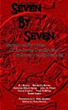 img - for Seven By Seven book / textbook / text book