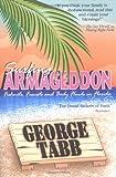 Surfing Armageddon, George Tabb, 1932360999