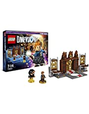 Lego Dimensions Battle Pack Fant. Beasts