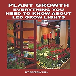 Plant Growth Audiobook
