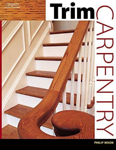 trim-carpentry