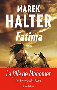"""Afficher """"Les femmes de l'Islam n° 2 Fatima"""""""