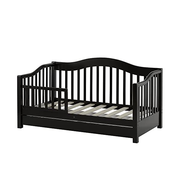 Dream On Me Toddler Day Bed 4
