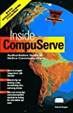 Inside CompuServe, Richard Wagner, 1562052527